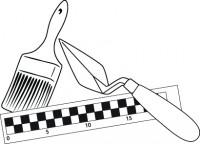 «Ανακαλύπτοντας τα επαγγέλματα που σχετίζονται με την Αρχαιολογία. Επαγγελματικές Διέξοδοι και Προοπτικές» Εκπαιδευτική ημερίδα, Τετάρτη, 22 Μαρτίου 2017